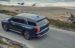Enjoy Impressive Performance When You Drive The Hyundai Palisade