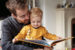 Enjoy Some Quality Time With Your Kids With These Awesome Picture Books