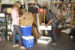 Upgrade Your Garage This Summer