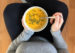 Essential Soup Recipes To Add To Your Cookbook This Fall