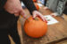 Have Some Family Fun This Fall With These Activities
